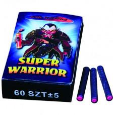 SUPER WARRIOR Корсар 1 K0201  петарды